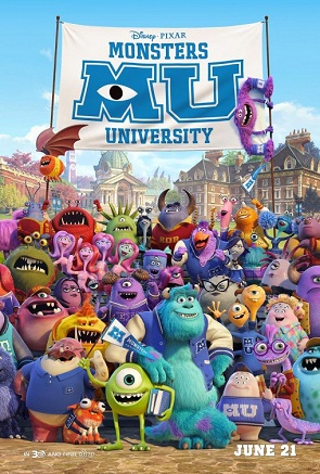 File:Monsters university poster.jpg