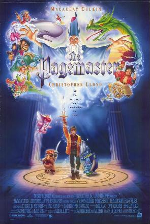 File:The Pagemaster.png