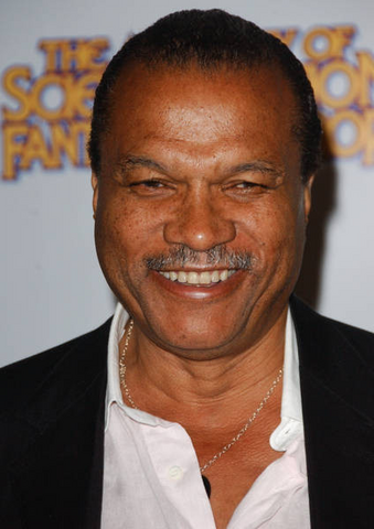 File:Billy dee williams.png