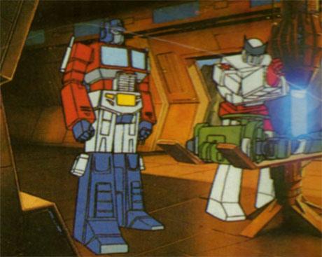 File:Transformers.jpg