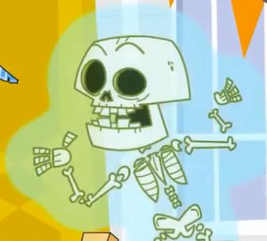 File:JT skeleton hologram.png