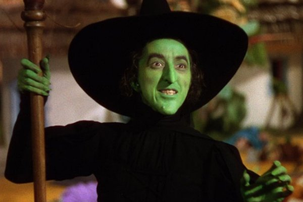 File:Witch-of-the-West.jpg