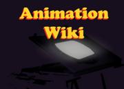 AnimationWiki06