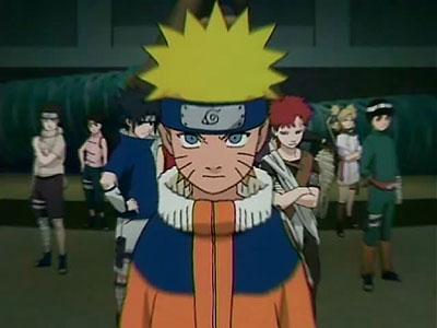 File:Naruto 001.jpg