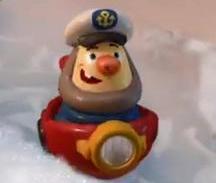 File:Captain suds.jpg