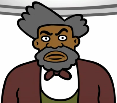 File:HDL frederick douglass.png