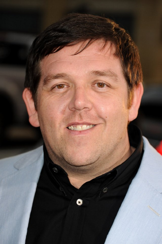 File:Nick frost.png