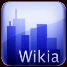 AnimationWiki00