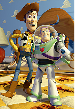 File:Woody and Buzz on bed.png