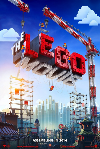 File:The lego movie poster.png
