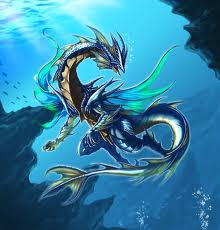 File:Water Dragon.jpg