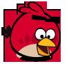 File:Bird 02.png