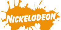 Portal:Nickelodeon