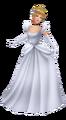 Cinderella game
