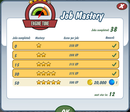 File:Jobmastery-enginetune.jpg