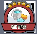 File:Joblogo carwash.png