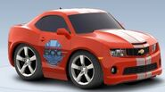 http://cartown.wikia