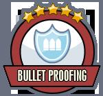 File:Joblogo bulletproofing.png