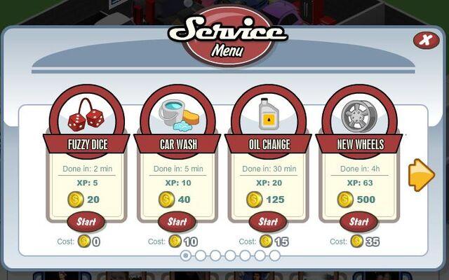 File:Cartown service menu.jpg