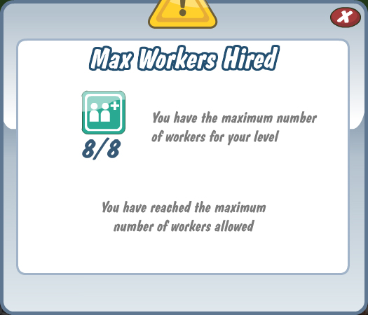 File:Wikia-workers.jpg