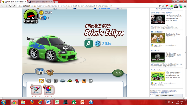 File:Brian´s Eclipse.png