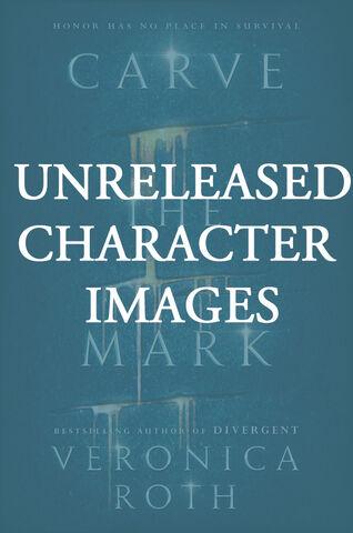 File:UNRELEASEDCHARACTERIMAGES.jpg