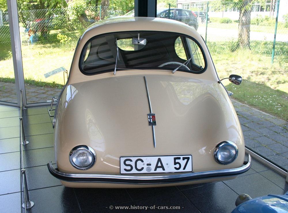 1954-nwf-200-11