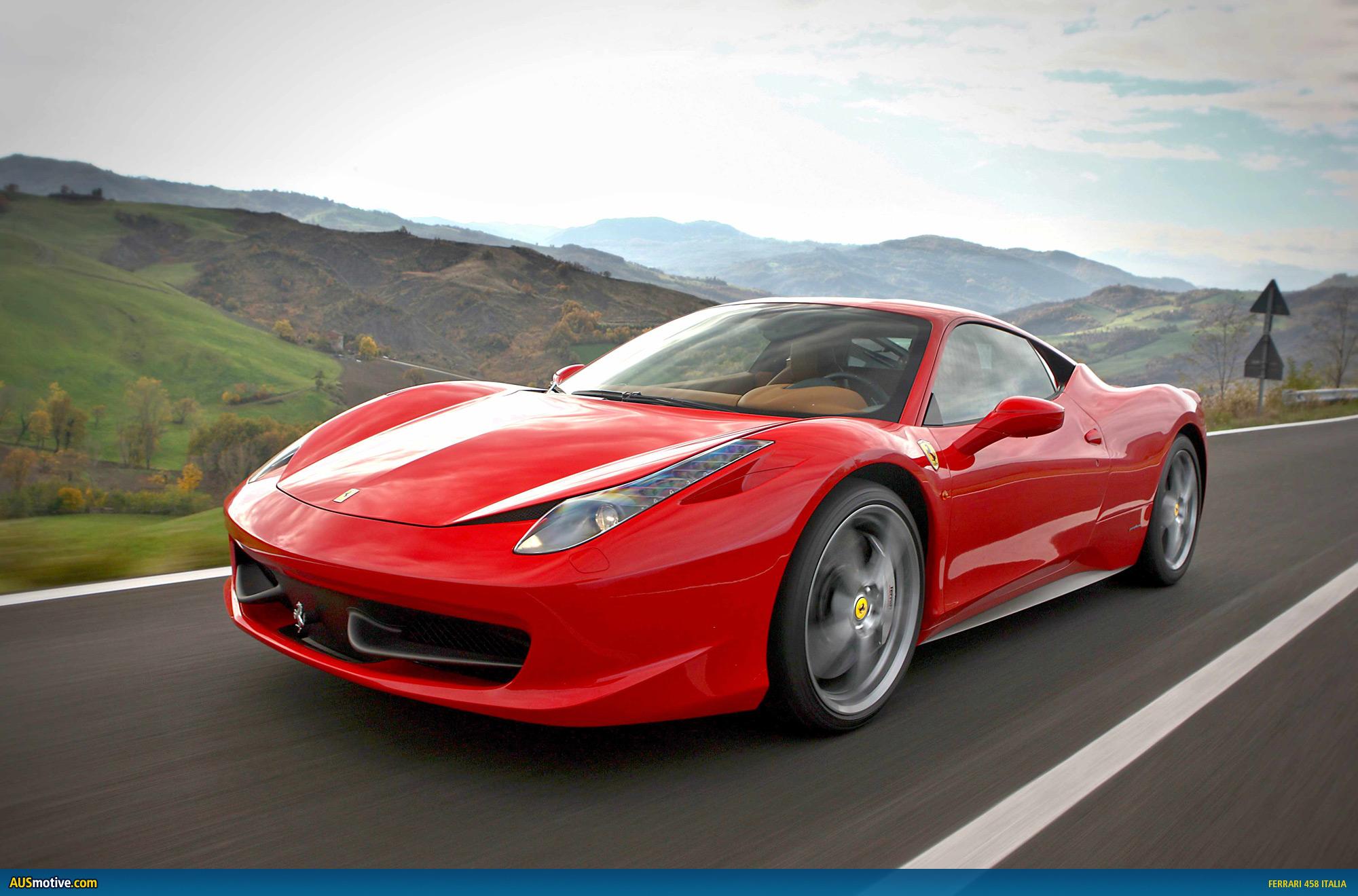 Ferrari-458-Italia-25