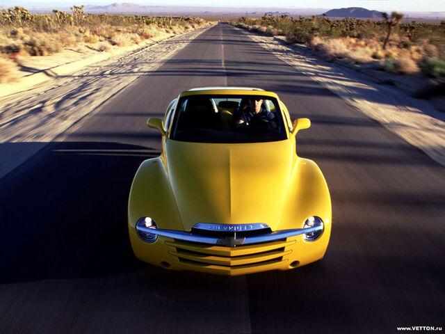 File:Chevrolet 2061-1-.jpg