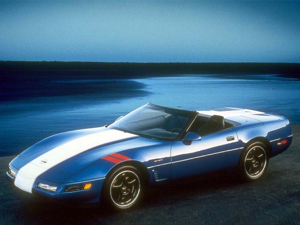 Chevrolet-corvette-grand-sport-1-
