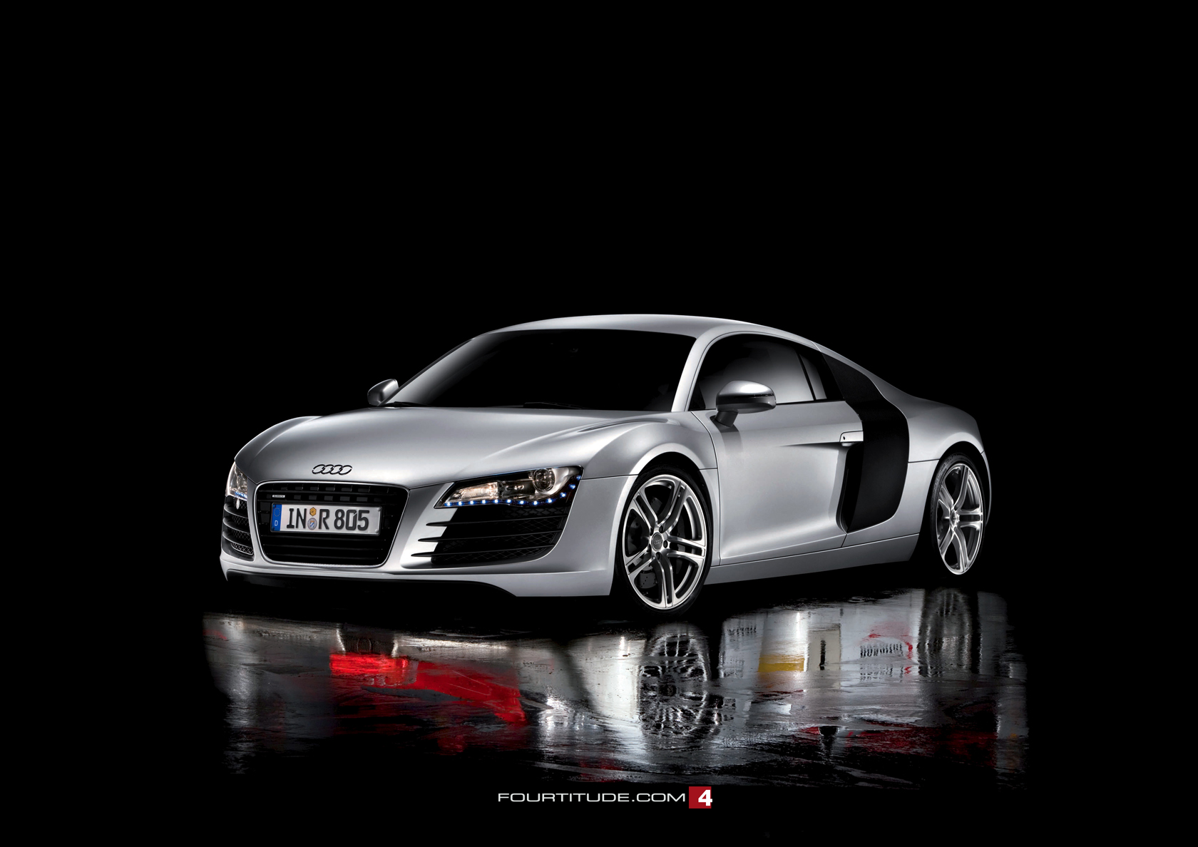Audi-R8-Wallpapers-2-1-