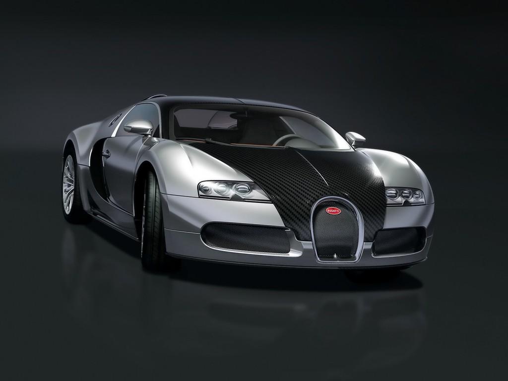 Bugatti-Veyron-Pur-Sang-2008-1-1024x768-1-