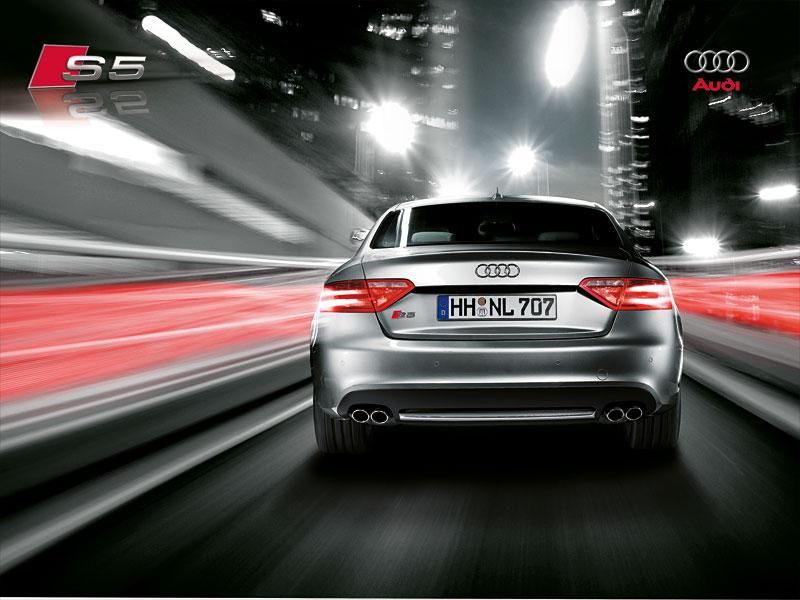 Audi wallpaper10 800 600-1-