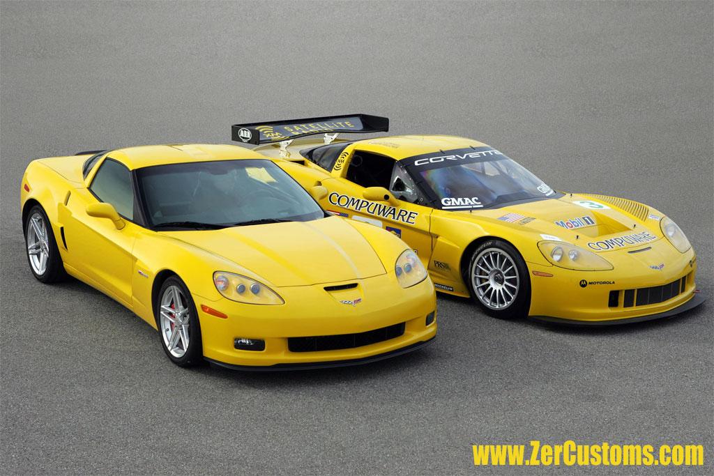 Corvette-z06-wallpaper-1-