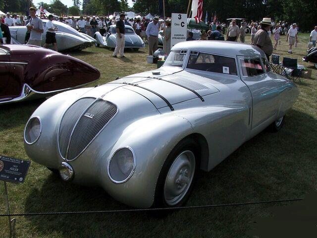 File:1937 Adler Rennlimousine Competitio Coupe-fVl=mx=-1-.jpg