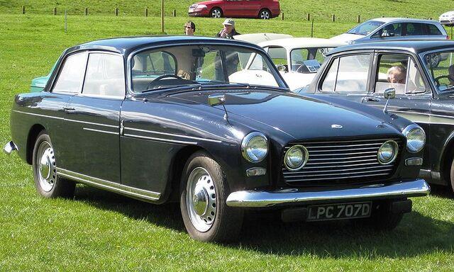 File:800px-Bristol 409 reg Jan 1966 5211 cc-1-.jpg