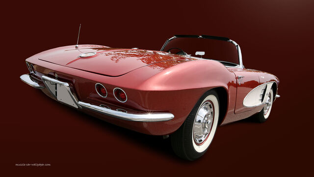 File:1962-corvette-convertible-1920x1080-02-1-.jpg