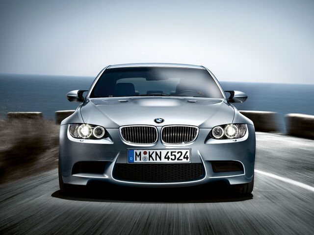 File:BMWM3SedanFront-1-.jpg