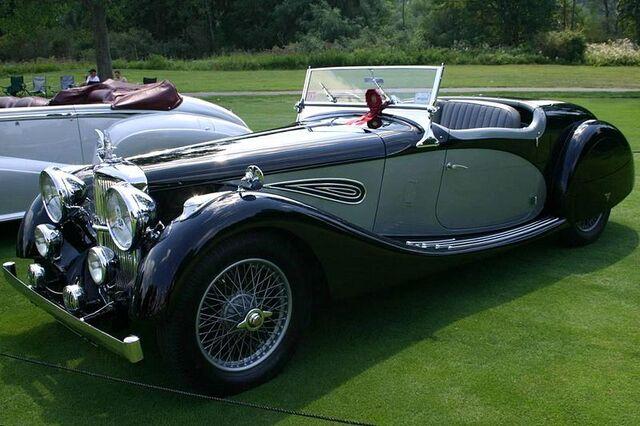 File:800px-1937-alvis-automobile-archives-1-.jpg
