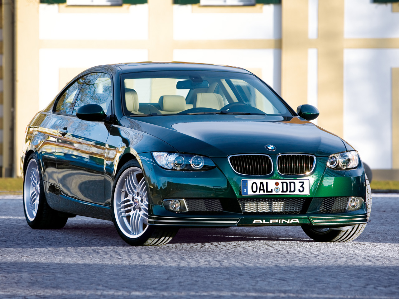 Bmw-alpina-d3-bi-turbo-coupe-img 3-1-