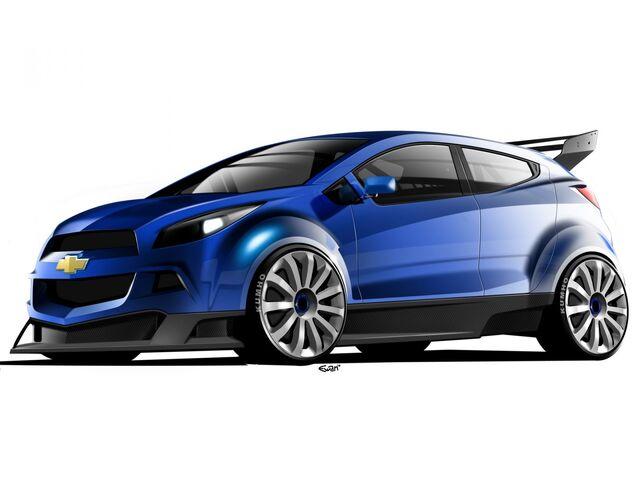 File:Chevrolet concept desktop wallpaper 30623-1-.jpg