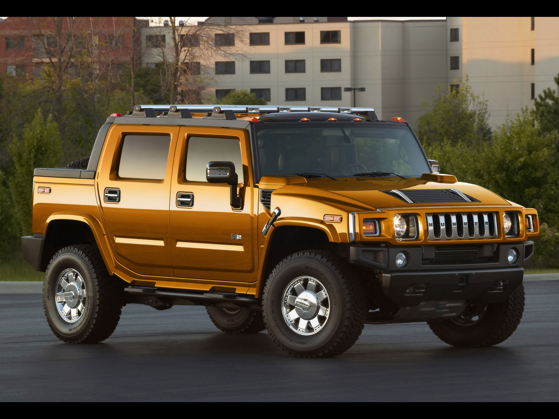 Wallpapers-hummer-h2