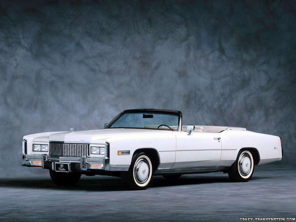 Cadillac-eldorado-convertible-1976-1024x768-wallpaper-1-