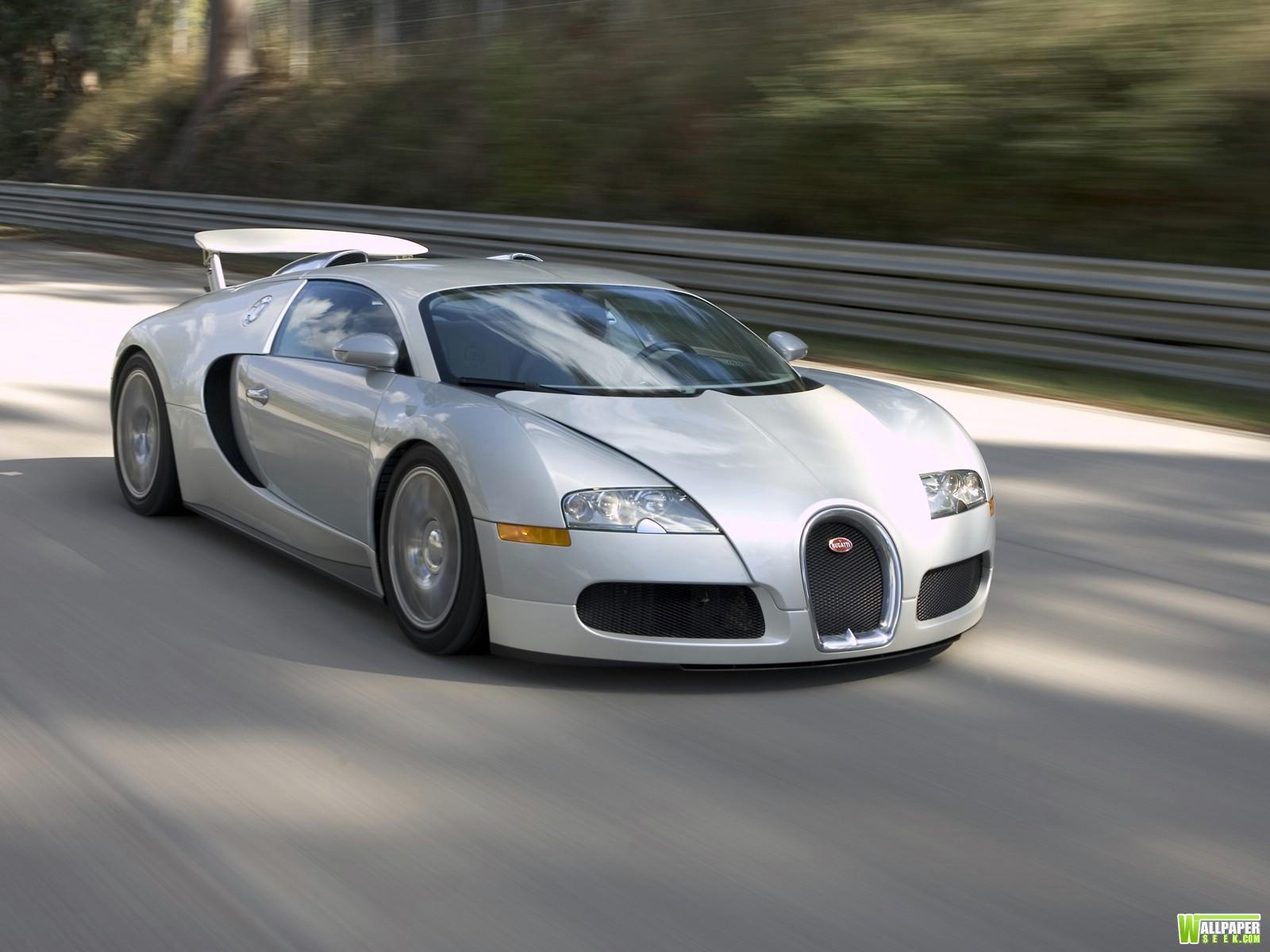 Ws Bugatti Veyron 007 1600x1200