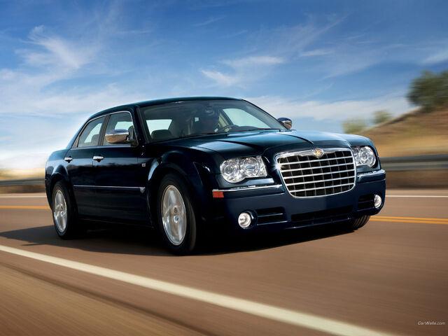 File:Chrysler 300C 140 1024x768-1-.jpg