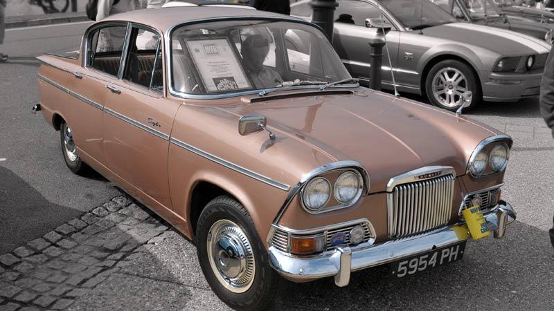 Humber-sceptre-1592cc-1963