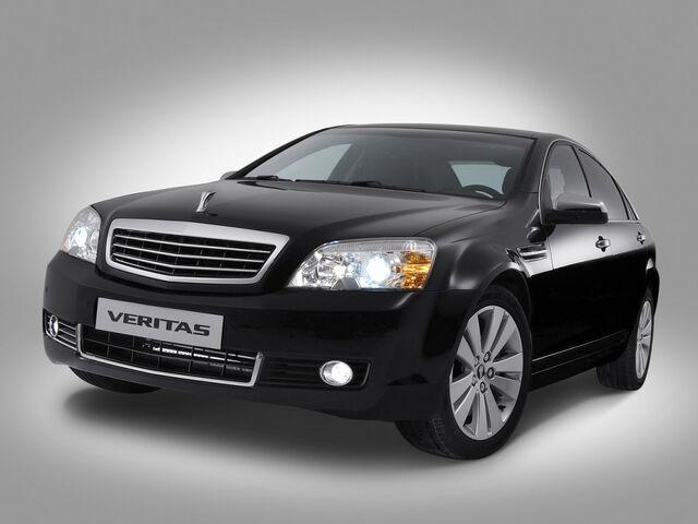 File:2009-GM-Daewoo-Veritas-793712-1-.jpg