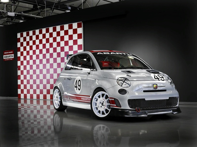 Fiat-500-abarth-essesse-official-img 8-1-