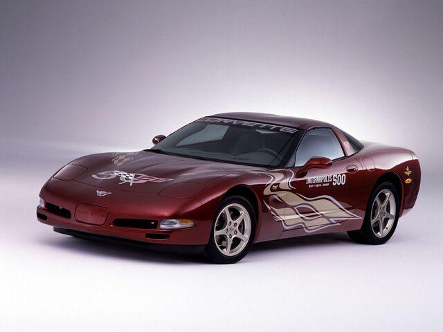 File:Corvette-anniversary-021-1-.jpg