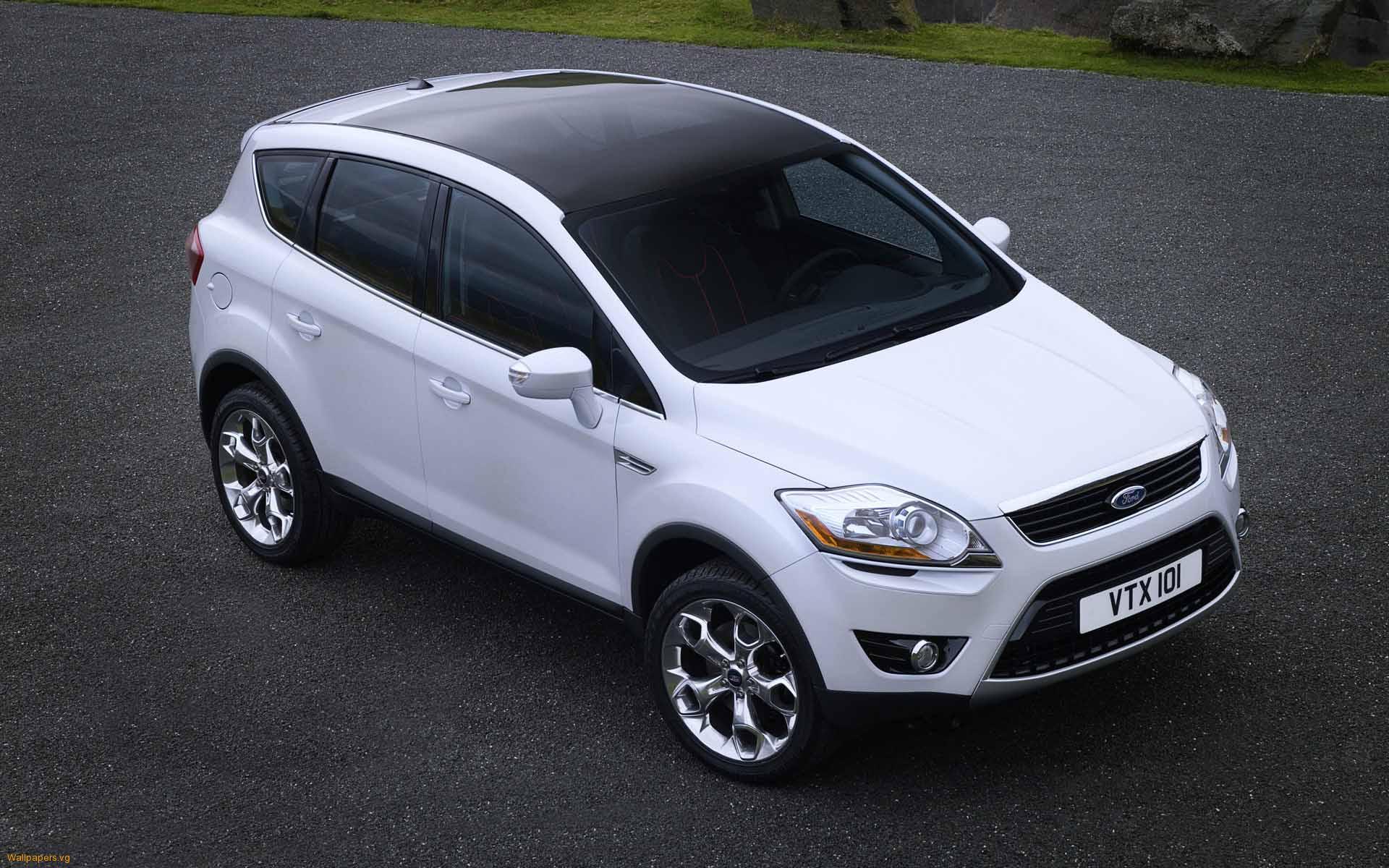 Ford-Kuga-3-1